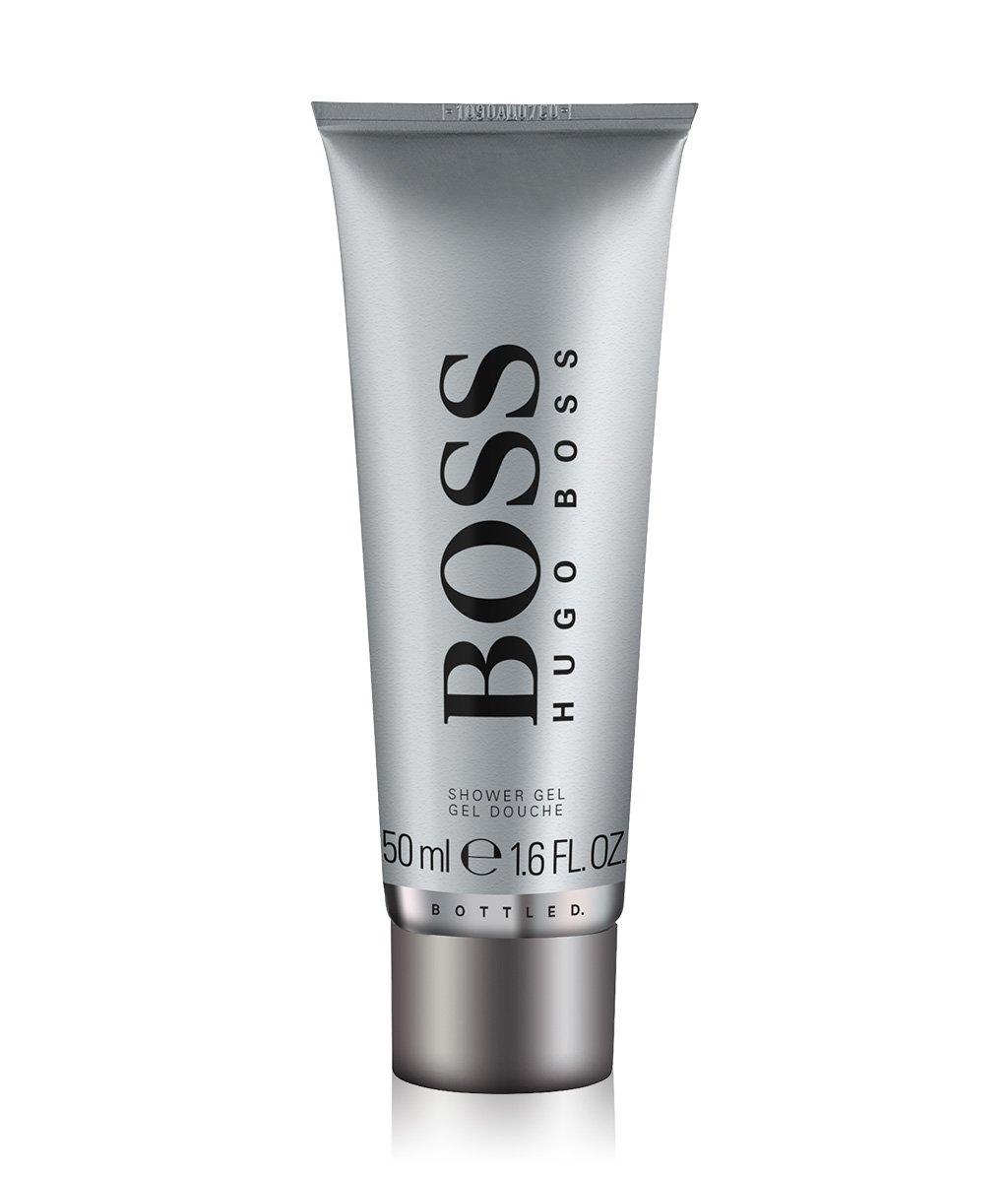 Goodie Boss Boss Bottled Duschgel