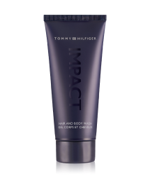 Tommy Hilfiger Impact Hair & Body Wash Duschgel