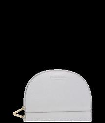 Elizabeth Arden Make-Up Bag  Goodie