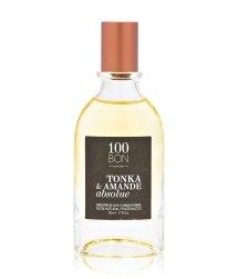 100 BON Tonka Et Amande Absolue Eau de Parfum
