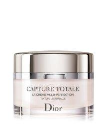 Dior Capture Totale Crème Multi-Perfection Tagescreme