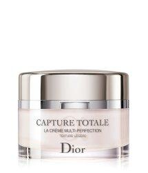 Dior Capture Totale Crème Légère Tagescreme