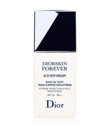 Dior Diorskin Forever Primer