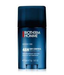 Biotherm Homme Day Control 48h Deostick
