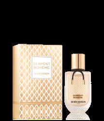 Boucheron Serpent Bohème Miniatur Eau de Parfum