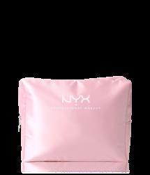 NYX Professional Makeup NYX Professional Makeup Makeup Bag  Kosmetiktasche