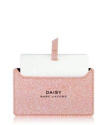 Marc Jacobs Daisy Mirror Taschenspiegel
