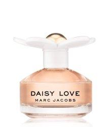 Marc Jacobs Daisy Love Miniatur Eau de Toilette