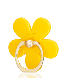Marc Jacobs Daisy Phone Ring Goodie