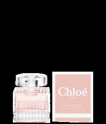 Produktbild von Chloé L'Eau (EdT) Miniaturduft