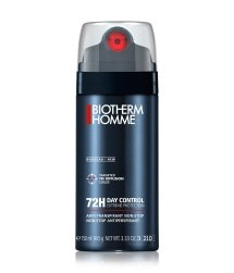 Biotherm Homme Day Control 72h Deospray