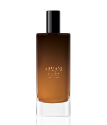 Giorgio Armani Code Homme Profumo Parfum