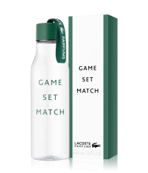 Lacoste Matchpoint  Goodie