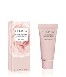 By Terry Baume De Rose Handcreme