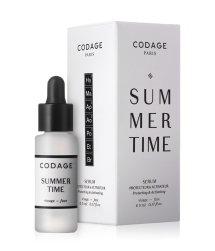 CODAGE Summer Time Gesichtsserum