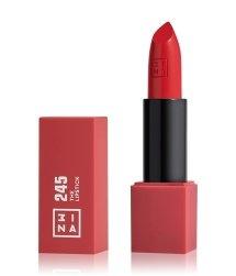3INA The Lipstick Lippenstift