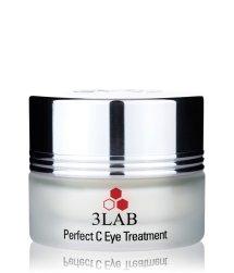 3LAB Perfect Augencreme