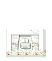 Betty Barclay Tender Blossom Duftset