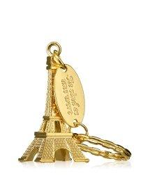 L'Oréal Paris & Balmain Schlüsselanhänger Goodie