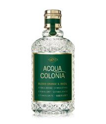 Acqua Colonia Blood Orange & Basil Eau de Cologne