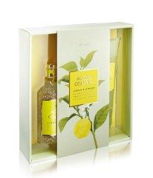 Acqua Colonia Lemon & Ginger Duftset