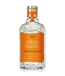 Acqua Colonia Mandarine & Cardamom Eau de Cologne