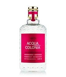 Acqua Colonia Pink Pepper & Grapefruit Eau de Cologne