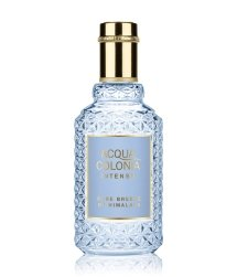 4711 Acqua Colonia Pure Breeze of Himalaya Eau de Cologne