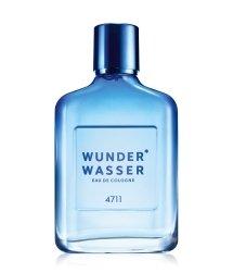 4711 Wunderwasser für Ihn Eau de Cologne