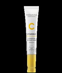 MADARA Vitamin C  Goodie