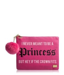 4LOU Queen Collection Princess Bag Kosmetiktasche