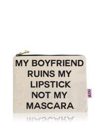 4LOU Vanity Bags Boyfriend Kosmetiktasche