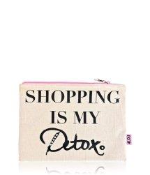 4LOU Vanity Bags Detox Kosmetiktasche