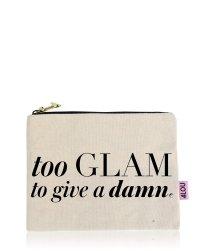 4LOU Vanity Bags Too Glam Kosmetiktasche