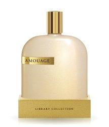 Amouage Library Collection Opus VII Eau de Parfum