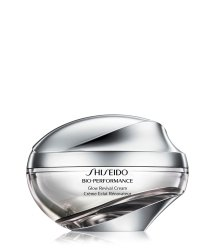 Shiseido Bio-Performance Glow Revival Gesichtscreme
