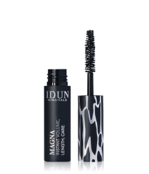 IDUN Minerals Magna Instant Volume Mascara