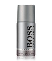 Hugo Boss Boss Bottled Deodorant Spray