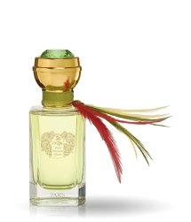 Maitre Bahiana Eau de Parfum