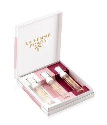 Prada La Femme Discovery Kit Goodie