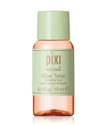 Pixi Glow Tonic Gesichtswasser