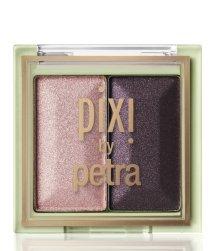 Pixi Mesmerizing Mineral Duo Lidschatten