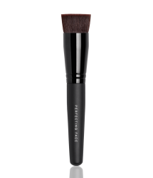 bareMinerals Perfecting Face Foundationpinsel