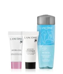 Lancôme Hydra Zen Feuchtigkeitsroutine Goodie
