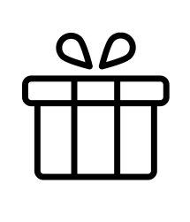 flaconi Überraschungsgeschenk 1  Goodie