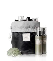 M2 BEAUTÉ Beauty Bag Goodie