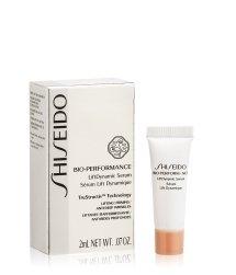 Shiseido Bio-Performance LiftDynamic Serum Gesichtsserum