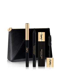 Yves Saint Laurent Black Look Set Augen Make-up Set