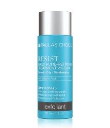 Paula's Choice Resist Daily Pore-Refining Gesichtspeeling