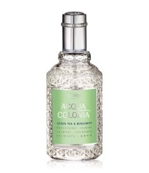 Acqua Colonia Green Tea & Bergamot Eau de Cologne
